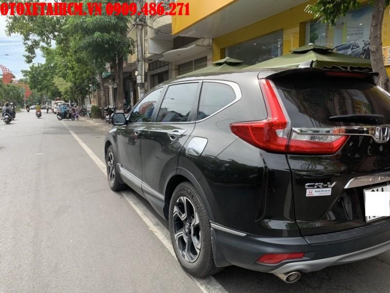 Honda-suv-7-cho-ngoi