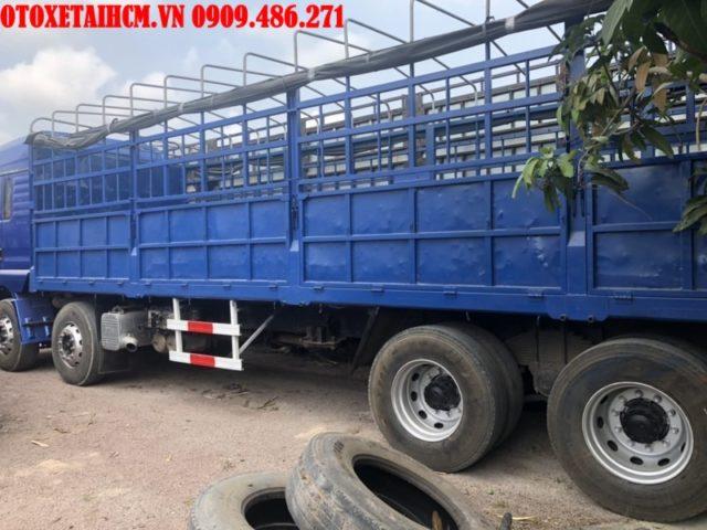 xe-tải-cũ-4-chan