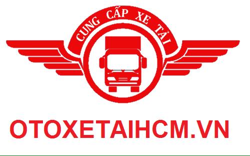 Ô tô xe tải Hồ Chí Minh