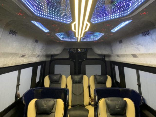 ghe-ngoi-limousine