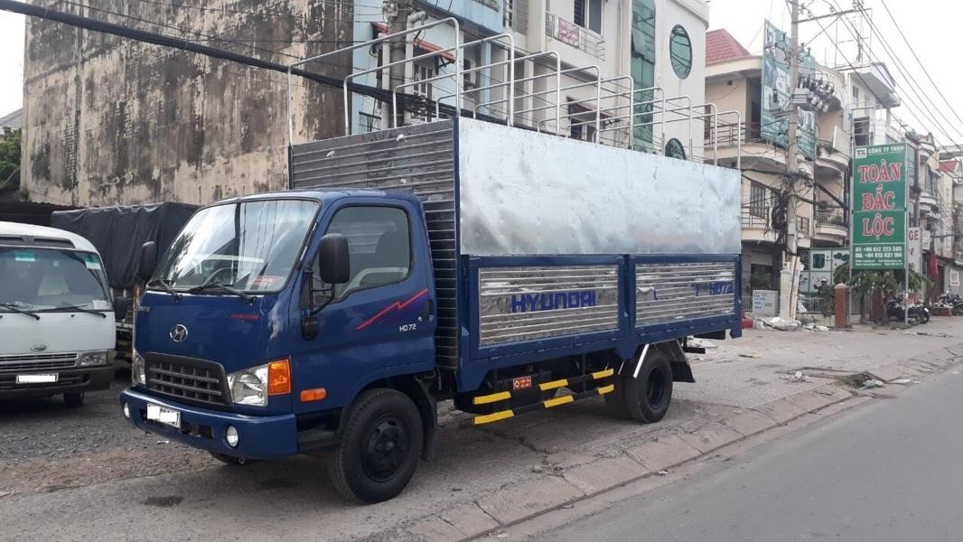 mua-ban-xe-3t5-cu