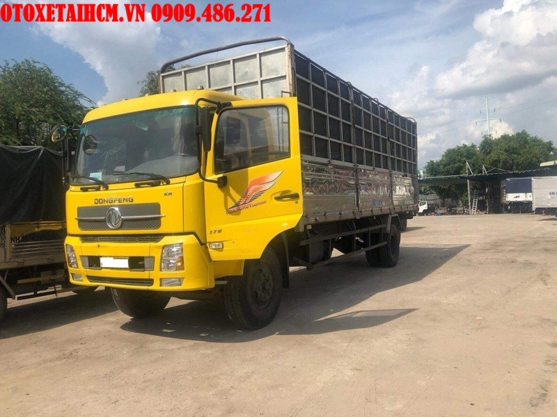 dongfeng-b170-9t35