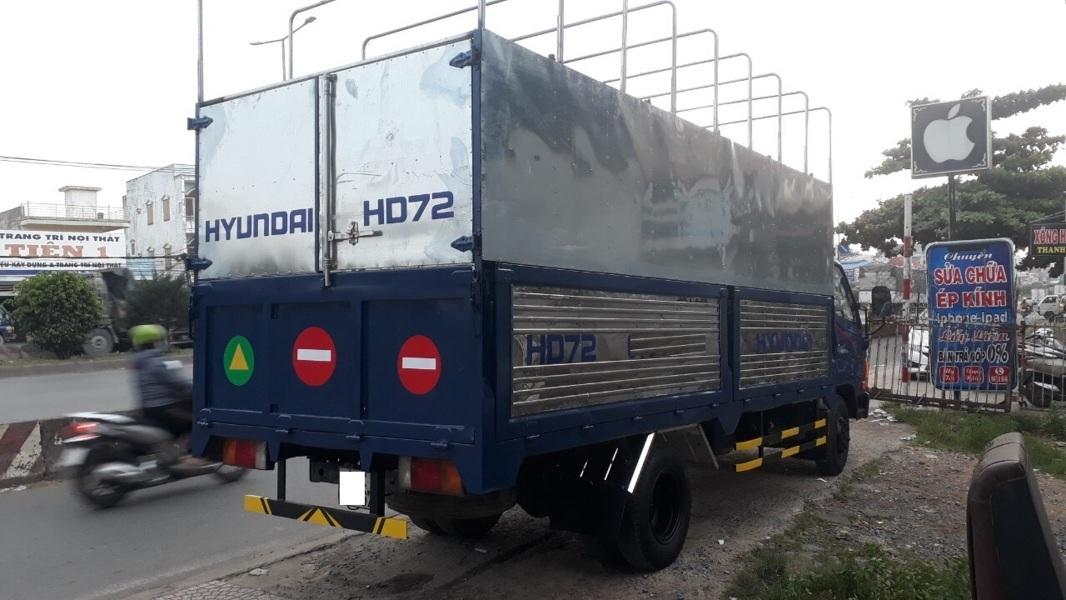 thung-xe-3t5-dai-lot-long-5m