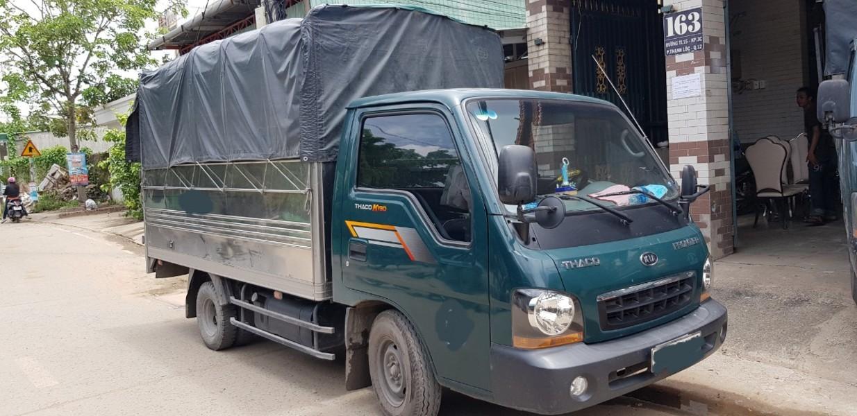 thaco-kia-k190-1.9-cu