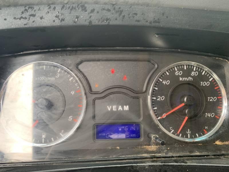 so-km-xe-3t5