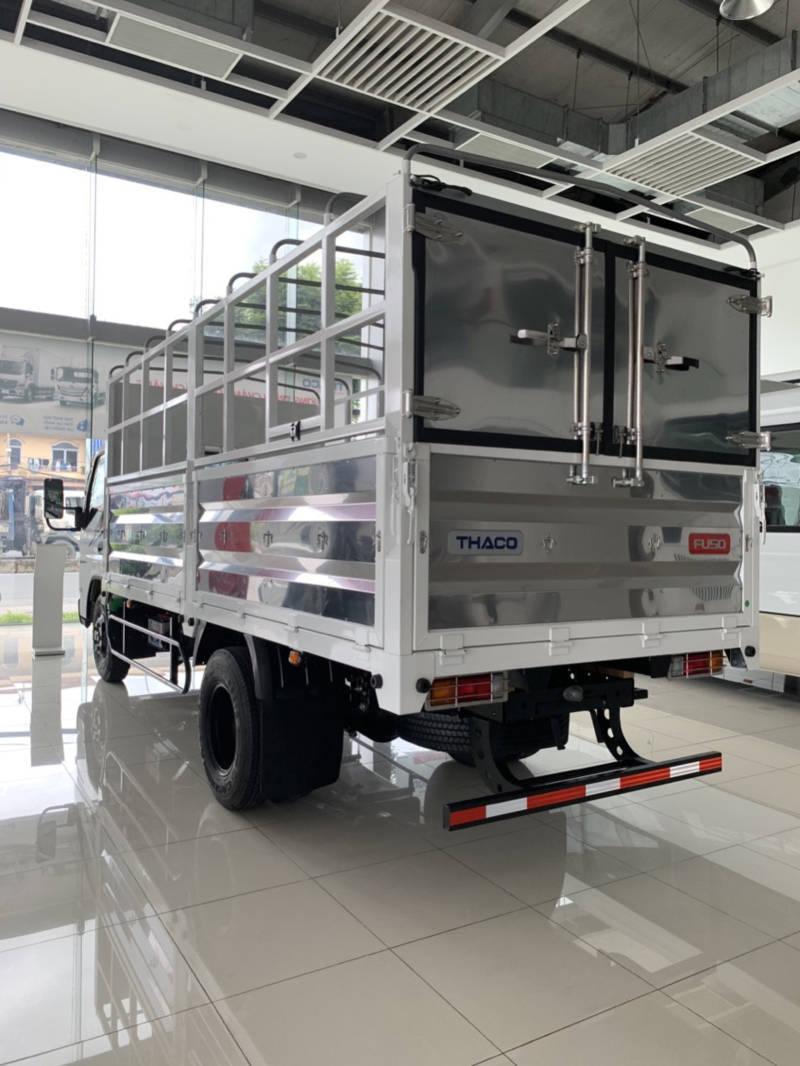 xe-tải-mui-bat-fuso