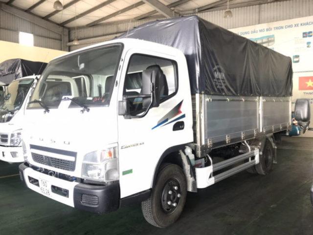 xe tải 3T5
