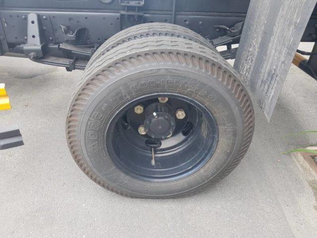 lốp xe ben 1.9 tấn