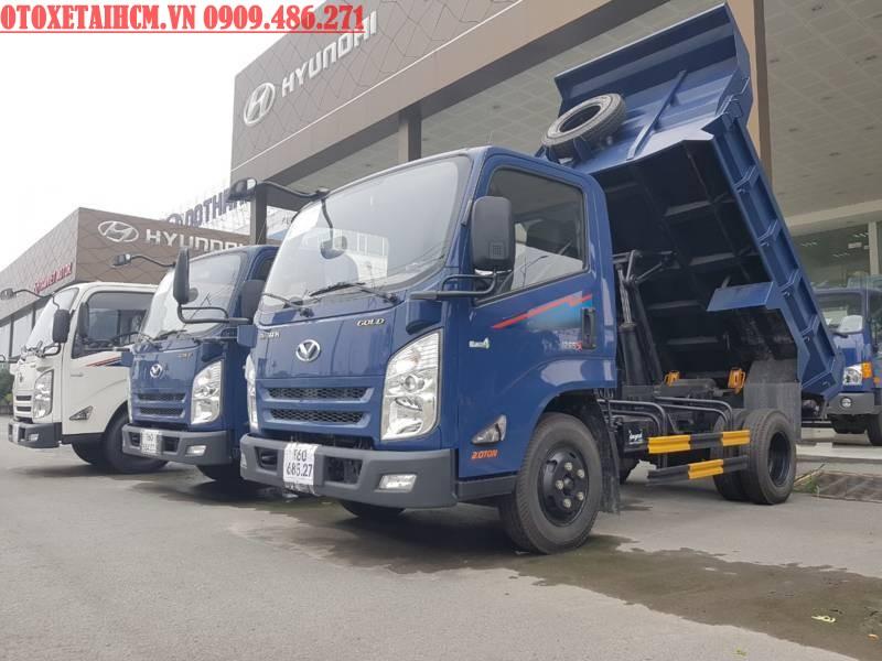 xe tải tham gia giao thông