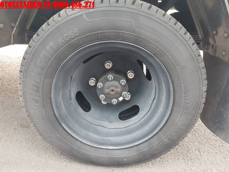 lốp hyundai