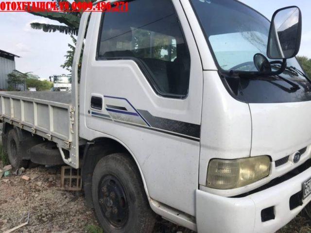 xe tải Kia K3000S 1.4 tấn cũ