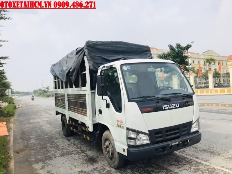 xe tải 2t2 cũ