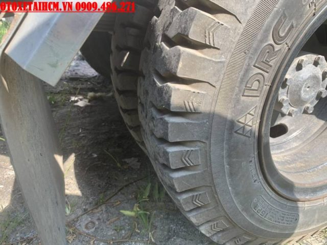 lốp xe tải 1t9