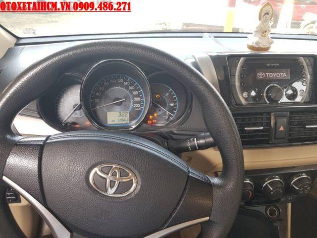 mua xe cũ