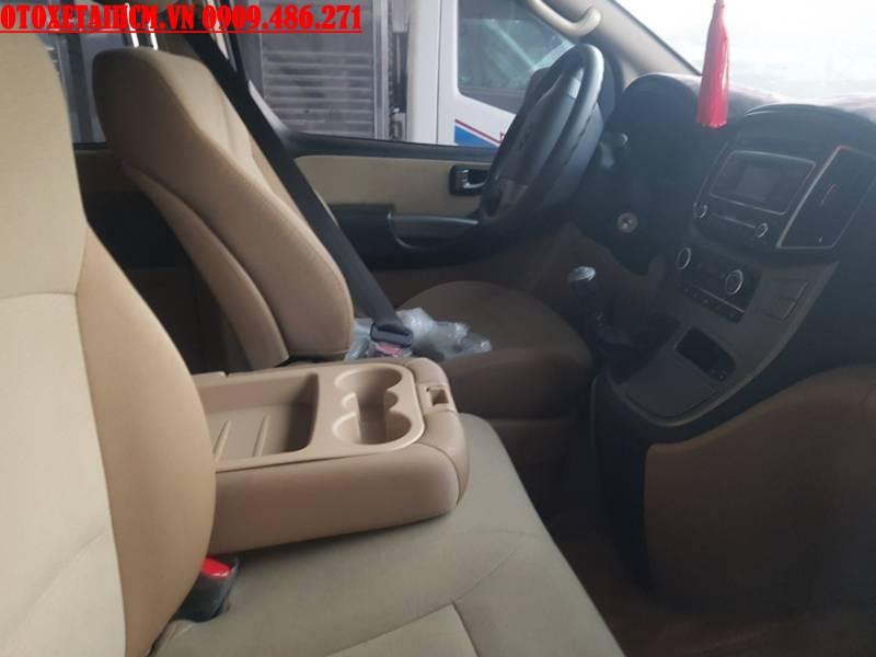 xe cũ tp.hcm