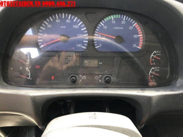 taplo xe