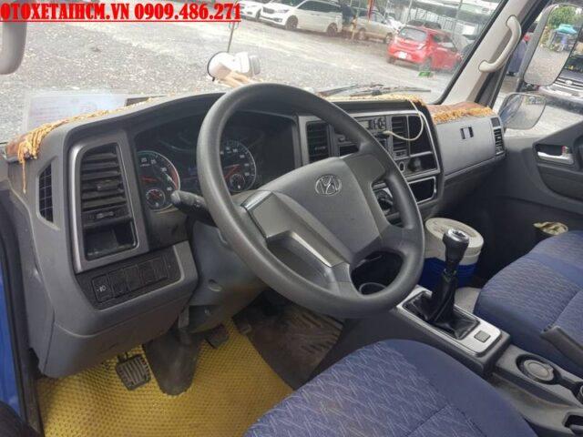cabin xe
